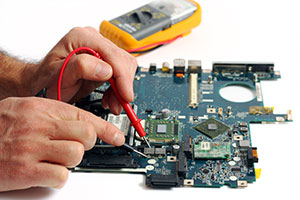 Computer Repair in Louisville KY