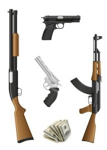 pawn guns in louisville ky