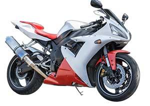 We Buy Motorcycles Louisville KY