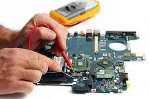 Computer Repair in Louisville KY